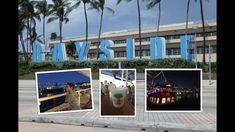 Bayside Market Place Miami - YouTube