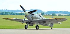 supermarine-spitfire-vb-fighter