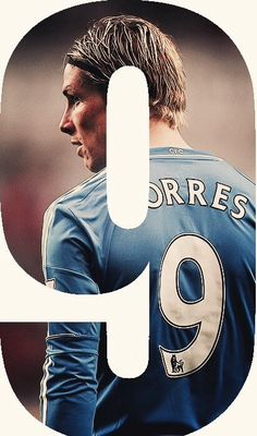 Fernando torres Was, Is and Always will be my soccer love Fc Chelsea, Chelsea Football, Football Soccer, John Terry, Fantasy Football Players, Stamford Bridge, English Premier League, Football Wallpaper, Team Player