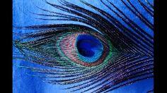 Super schöne Bilder - hier ist die Farbe Blau im Fokus. Spitze!