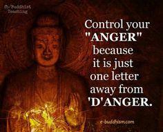 D'anger