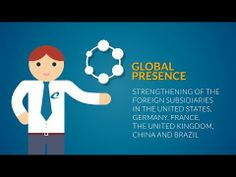 Annual Report 2013 - YouTube