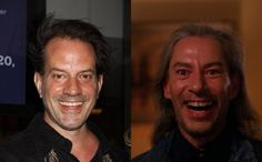 10 Killer BOB Doppelgangers That Could Succeed Frank Silva In The ...