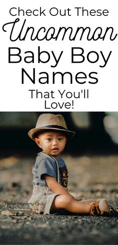 Are you expecting a little man? If you are looking for some baby boy names for i… Are you expecting a little man? If you are looking for some baby boy names for inspiration. Click this pin now and check out these adorable baby boy names! Name Of Baby Boy, Baby Boy Names Rare, Cool Baby Girl Names, Unisex Baby Names, Cute Baby Boy, Baby Baby, Baby Gender, Manly Boy Names, Twin Boy Names