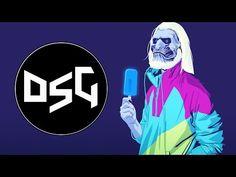 Spag Heddy - Gimme A Break - YouTube