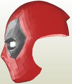 Deadpool Cosplay, Spiderman, Superhero, Fictional Characters, Art, Spider Man, Art Background, Kunst, Performing Arts