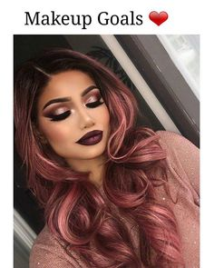 ^_^ #promakeuptutor #makeup #style #fashion #nails #eyes #rates #rateme #instagood #beauty #fashionselection #fashionable #fashionblog #fashionista #fashionblogger #girl #goals #fashionpost  #stylish #beautiful #followme #bestoftheday #photos #pic #pics #picture #pictures #snapshot #color