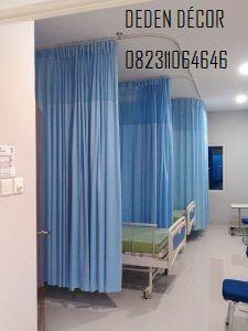 28 ide Jual Gorden Rumah Sakit di 2021 | gorden rumah sakit, rumah sakit,  rumah