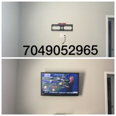 We bring you the finest in professional home theater and TV installation services. TV wall mounting, IPTV cable cutter solutions, projector and screen setup, surround sound...we do it all!