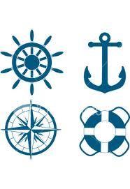 nautical - designs