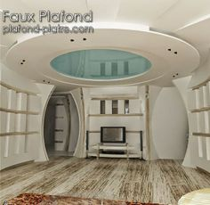 1000 Images About Faux Plafond On Pinterest Salons Restaurant And Serum