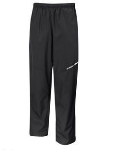 Men 159122  Bauer Hockey Flex Pants -  BUY IT NOW ONLY   54.99 on 18e3c5be0