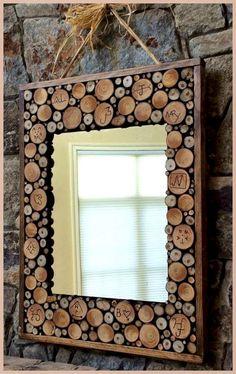 Gorgeous 41 Simple DIY Home Decor  Ideas  #Decor #DIY #Home #Ideas #Simple