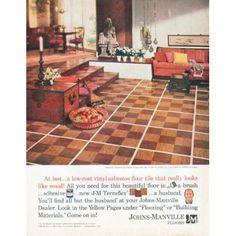 53 Best Vintage Asbestos Advertisements Images