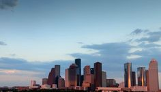 Moving to Houston – Ten Things You Need to Know