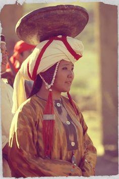 Uzbek Suzani Textiles : Photo