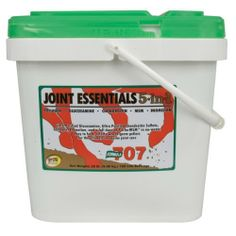 JOINT ESSENTIALS 5 IN 1 PLTS 20LB by JOHN EWING CO. $246.22. JOINT ESSENTIALS 5 IN 1 PLTS 20LB