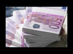 Metode vechi la timpuri noi, de a câștiga Bani pe Bursa ! Money Affirmations, Blog Sites, Aliexpress, Mandala, Projects, Youtube, Abundance, Mystic, Therapy