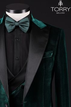 Our suits are part of the premium category, being dedicated to both a daily outfit and ceremonies. They are made of high quality materials and can be worn in any season with the same ease. The elegance and refinement of our costumes will imprint your mood, improving it. #dapper #mensfashion #style #fashion #menstyle #menswear #mensstyle #ootd #gentleman #menwithstyle #fashionblogger #menwithclass #menfashion #lifestyle Style Fashion, Fashion Looks, Mens Fashion, Groom Tuxedo, Groomsmen Suits, Daily Outfit, Blazers For Men, Dapper, Gentleman