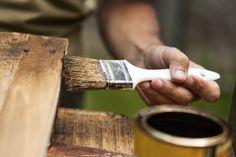 Handwerkzeuge Handhobel 7 Stile Mini Hand Hobel Holz Hobel Einfach Schneiden Rand Für Carpenter Schärfen Holzbearbeitung Werkzeuge