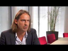 Richard David Precht – Wie wollen wir leben? 16.10.2014 (4:46)