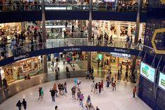 La caída de las ventas de Acción de Gracias en EEUU refleja la desaceleración de la economía - http://plazafinanciera.com/economia/eeuu/la-caida-de-las-ventas-de-accion-de-gracias-en-eeuu-refleja-la-desaceleracion-de-la-economia/ | #AcciónDeGracias, #EstadosUnidos, #Venta #EEUU
