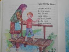 wilddzikowe książki: No to hop! - Sumińska, Mam 6 lat, Litery, W szkole i na wakacjach 1990s, Baseball Cards, Diy, Painting, Cuba, Bricolage, Painting Art, Do It Yourself, Paintings