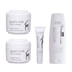 No1 NEW Thai Cream Cupcakes Underarm Whitening Deodorant for Men and Women 50 G Get Free Tomato Facial Mask  Free Gift  Camomile Tea XA159 ** Read more reviews of the product by visiting the link on the image.