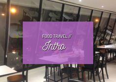 Another hype place in Surabaya :D #FoodTravel #Food #Foodie #FoodBlogger #KulinerSby #Surabaya #Kuliner