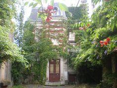 For Sale, Paris region- Saint Gratien