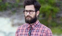 oculos de grau masculino redondo - Pesquisa Google