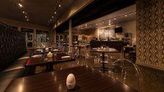 Restaurant - Piquant Epicure & Cuisine