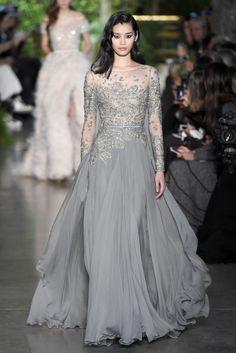 Haute Couture 2015