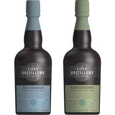 distilleries of scotland - Google Search