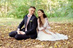 Eslava, Orthodox Wedding, My Dream, Couple Photos, My Love, Couples, Romania, Beautiful, Bride Groom Dress