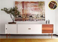 Consejos para mantener y recuperar tus objetos. ideas e inspiración. decoración. hogar.