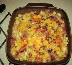 Cabbage Recipes, Meat Recipes, Pasta Recipes, Cooking Recipes, South African Dishes, South African Recipes, Ethnic Recipes, Vegetable Dishes, Vegetable Recipes