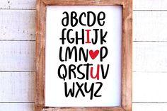 Valentine's Day, I Love You, My Love, Silhouette Designer Edition, Love Valentines, Coreldraw, Svg Files For Cricut, Scrapbooking Layouts, School Design