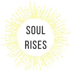 Soul Rises