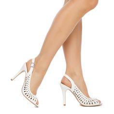 Lora - ShoeDazzle