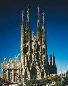 Barcelona Barcelona Barcelona