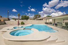 #pools #lakehavasucity