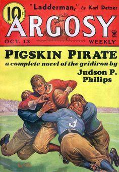 Argosy 1934-10-13