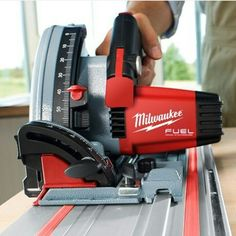 Resultado de imagem para the New Mafell Woodworking Lessons, Woodworking Power Tools, Essential Woodworking Tools, Learn Woodworking, Milwaukee Power Tools, Milwaukee Tools, Wood Tools, Diy Tools, Makita Tools