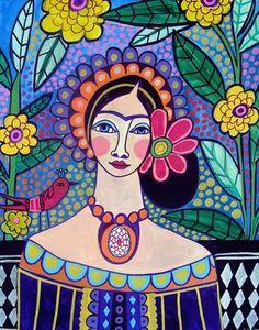 Frida+26