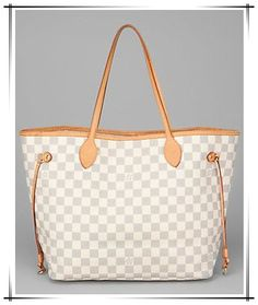 OMG!This Bag is soooo Nice.I LOVE IT - $235.99
