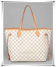 OMG!This Bag is soooo Nice.I LOVE IT - $235.99