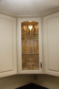 omega cabinets on pinterest custom cabinetry custom cabinets