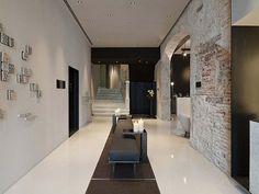 caro-hotel-interior-design