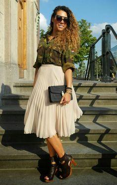 http://www.missiontostyle.nl/2014/07/my-style-heyo-captain-jack.html?m=1  #fashionblogger #styleblogger